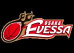 logo_evessa_sponcer