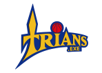 logo_trians_sponcer