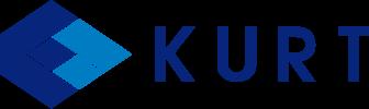 クルト株式会社 - ITを活用した様々なサービスを提供。IT関連システム開発、美容サロン専用CRMアプリの開発/運営、ビューティ関連商品のマーケティング事業、化粧品OEM、輸出販売事業、美容サロンコンサルティング事業、MVNO(仮想移動体通信事業者) 販売事業。